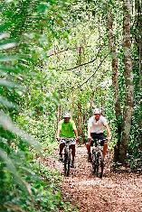 biking-trails-rock-at-jocassee.jpg